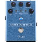 Fender ( フェンダー ) MIRROR IMAGE DELAY【ディレイ KH 】
