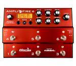 Atomic AmpliFire 6