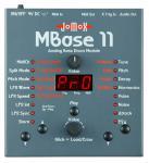 JOMOX ( ジョモックス ) M.Base 11