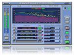 Sonnox Oxford ( ソノックスオックスフォード ) Fraunhofer Pro-Codec