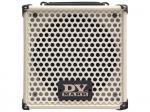 DV MARK DV LITTLE JAZZ【コンパクト・ジャズ用ギターコンボ  DVM-LJ    】