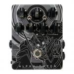 "Darkglass Electronics Alpha Omega Japan Limited ""EVA 初号機 ver"""