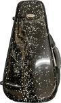 bags ( バッグス ) EFTR F-BLK トランペット ケース フュージョンブラック ハードケース リュック EVOLUTION trumpet case Fusion black 北海道 沖縄 離島不可