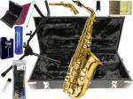 JUPITER  ( ジュピター ) JAS1065SF-GL アルトサックス 新品 セライバ フリーシステム 管楽器 管体 AS-1065SF GL Saliva Free System alto saxophone 北海道 沖縄 離島不可