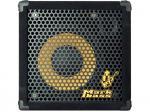 Markbass ( マークベース ) MARCUS  MILLER  CMD 101 MICRO 60【 マーカス・ミラー ベースアンプ・コンボ 】