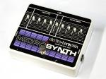 Electro Harmonix ( エレクトロハーモニクス ) MICRO SYNTH -Analog Guitar Microsynth- < Used / 中古品 >
