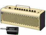 YAMAHA ( ヤマハ ) THR30II Wireless  G10T ワイヤレスセット    ギターアンプ モデリングアンプ THR-II