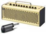 YAMAHA ( ヤマハ ) THR10II Wireless G10T ワイヤレスセット   ギターアンプ モデリングアンプ THR-II