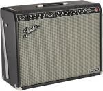 Fender ( フェンダー ) TONE MASTER TWIN REVERB