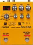 BOSS ( ボス ) OD-200【 オーバードライブ WO 】