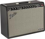 Fender USA ( フェンダーUSA ) TONE MASTER DELUXE REVERB
