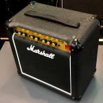 Marshall ( マーシャル ) DSL-1C < USED / 中古品 >