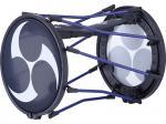 Roland ( ローランド ) TAIKO-1 【世界初の「担ぎ桶」スタイルの電子和太鼓 】 和太鼓 太鼓 タイコ 電子
