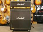 Marshall ( マーシャル ) JCM800 2203 + 1960A - 1980年代ラストの名品、ヘッド + スピーカーセット / USED -