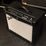Fender ( フェンダー ) MUSTANG III <USED / 中古品>
