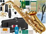YAMAHA ( ヤマハ ) YAS-480 アルトサックス 正規品 管楽器 E♭ alto saxophone gold YAS-480-01 メイヤー マウスピース セット C 北海道 沖縄 離島不可