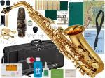 YAMAHA ( ヤマハ ) YAS-480 アルトサックス 正規品 管楽器 E♭ alto saxophone gold YAS-480-01 セレクトジャズ マウスピース セット D 北海道 沖縄 離島不可