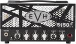 EVH ( イーブイエイチ ) 5150III 15W LBXII Head