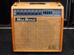 Mesa Boogie ( メサ・ブギー ) Limited Edition Mark-III < Used / 中古品 >