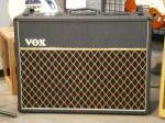 VOX ( ヴォックス ) AC30 TOP BOOST 1991年製 ☆ イギリス製AC-30がUSED入荷
