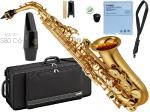 YAMAHA ( ヤマハ ) YAS-480 アルトサックス 管楽器 E♭ alto saxophone gold YAS-480-01 セルマー マウスピース CCシャイニー セット 北海道 沖縄 離島不可