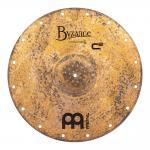 "Meinl ( マイネル ) Byzance Vintage Series ライドシンバル 21"" C Squared Ride B21C2R (Chris Coleman's Signature Ride)"
