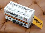 Orange ( オレンジ ) Micro Terror【1台限り箱ボロ大特価!】