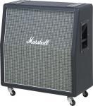 Marshall ( マーシャル ) 1960AX【ギターアンプ スピーカーキャビネット】