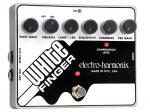 Electro Harmonix ( エレクトロハーモニクス ) White Finger【アナログ・コンプレッサー】