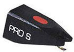 Ortofon ( オルトフォン ) Stylus Pro S