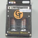W&S ( ダブルアンドエス ) CRYO GrooveTube GT-E34LS
