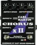 CARL MARTIN ( カールマーチン ) CHORUS X II