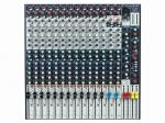 SOUND CRAFT ( サウンドクラフト ) GB2R 12/2 ◆ アナログミキサー