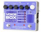 Electro Harmonix ( エレクトロハーモニクス ) Voice Box ◆ ボーカルエフェクター ・ハーモニー ボコーダー