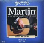 Martin ( マーチン ) M150