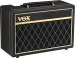 VOX ( ヴォックス ) Pathfinder Bass-10
