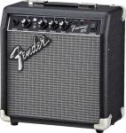 Fender ( フェンダー ) Frontman 10G
