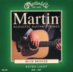 Martin ( マーチン ) M170【アコギ弦】
