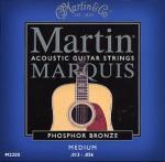 Martin ( マーチン ) MARQUIS M2200【アコギ弦】
