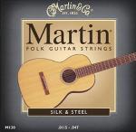Martin ( マーチン ) M130【アコギ弦】