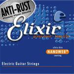 Elixir ( エリクサー ) 12027