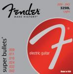 Fender USA ( フェンダーUSA ) 3250L