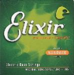 Elixir ( エリクサー ) 14077