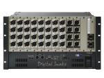 Roland ( ローランド ) S-4000S-3208 ◆ REACシリーズ