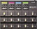 LINE6 ( ラインシックス ) M13 Total Stompbox Experience