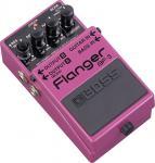 BOSS ( ボス ) BF-3【Flanger】