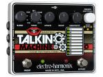 Electro Harmonix ( エレクトロハーモニクス ) Stereo Talking Machine