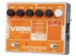 Electro Harmonix ( エレクトロハーモニクス ) V256 ◆ ボーカルエフェクター ・ボコーダー