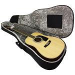 Aria ( アリア ) AGCシリーズ(エレキギター、エレキベース、セミアコ、ドレッドノート、フォーク用各種)