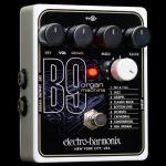 Electro Harmonix ( エレクトロハーモニクス ) B9 Organ Machine